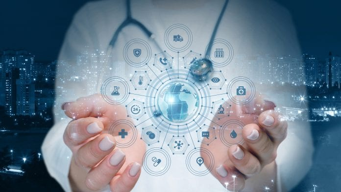 Challenges that Occur When You Use Tech for Health
