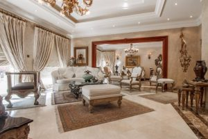 World's Most Expensive Furniture