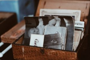 How to maintain your prized possessions
