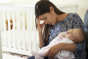 Things To Know About Postpartum Confinement Massage