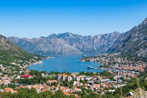 Tips on obtaining Montenegro citizenship