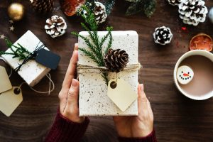 Top reasons to buy personalized gifts