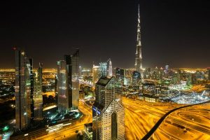 Why should one opt for setting up a Dubai mainland company?